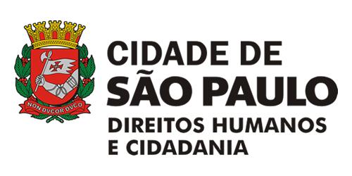 Direitos Humanos e Cidadania - Cidade de São Paulo