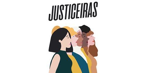 Justiceiras