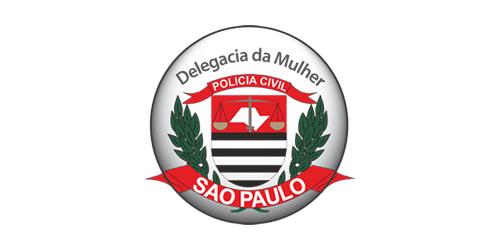 Delegacia da Mulher - Polícia Civil - São Paulo